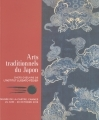 Arts traditionnels du Japon