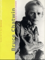 L'alternative Nomade - Bruce Chatwin