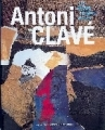 Antoni CLAVE Grands Formats In�dits