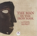 The Man in the iron Mask, a State secret